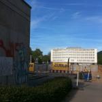 photo - streetart heidelberg amtsgericht