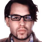 Photo - Christian Mürner Passport Avatar Disadvantaged
