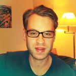 Photo - Christian Mürner Passport Avatar Instagram